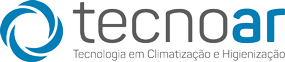 Tecnoar Climatização Joinville